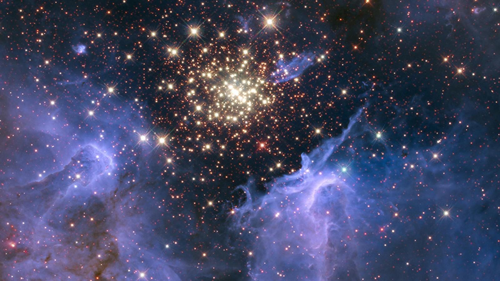 NGC 3606.