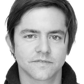 Webjørn Svendsen Espeland