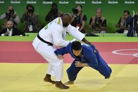 Judo er en av idrettene som vil bli med på et stort felles-NM neste år.