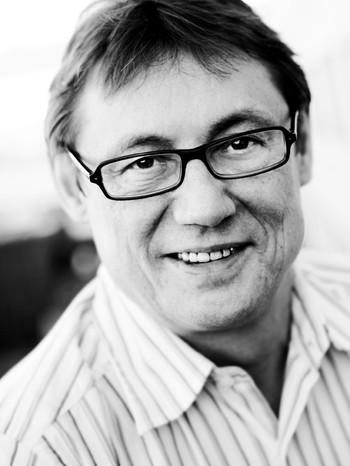 Nils Johan Heatta