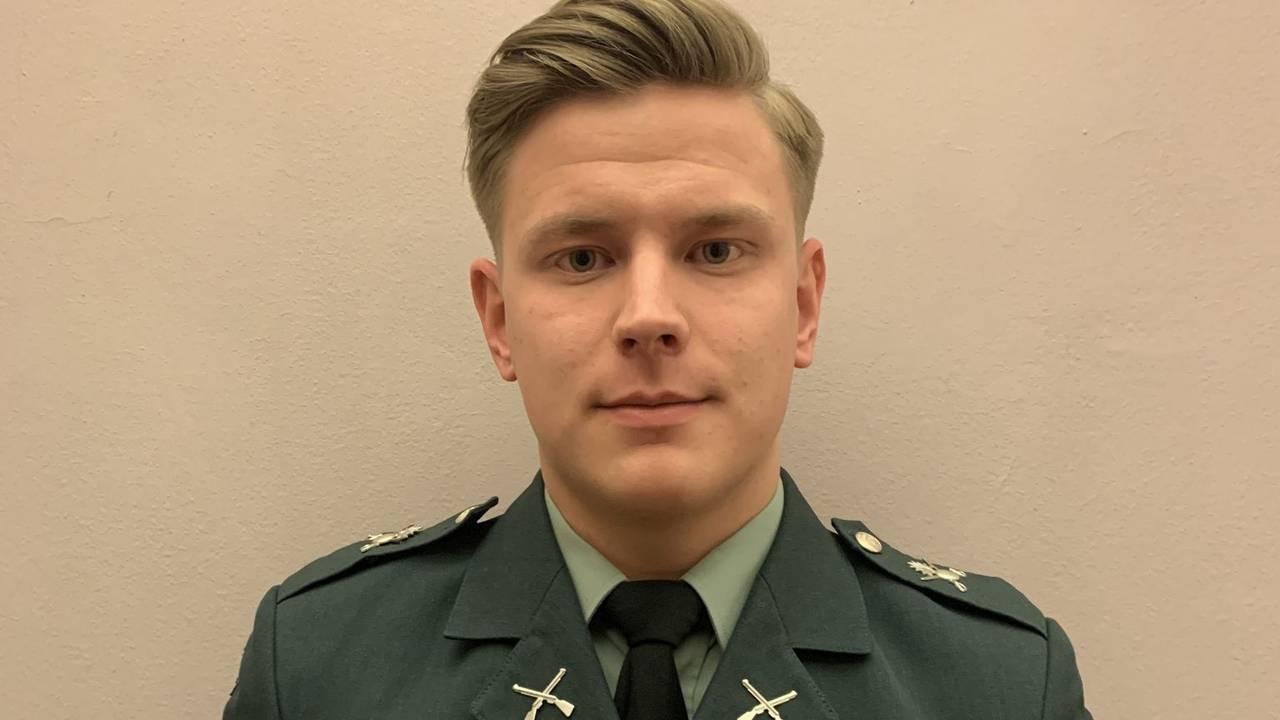 Aksel Grunnvåg