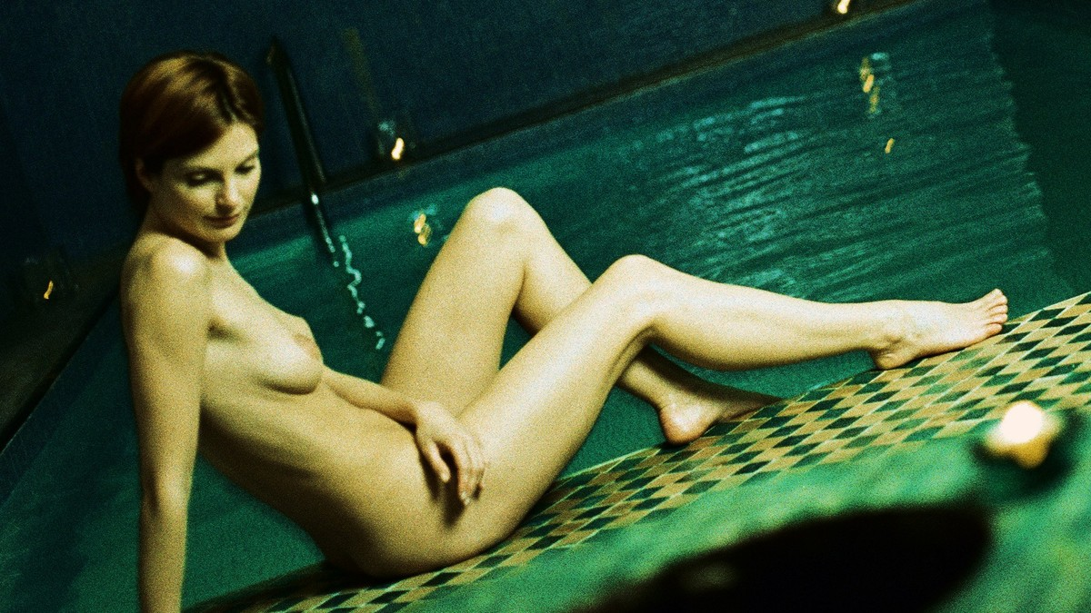 norske damer nakne mature escorts in thailand