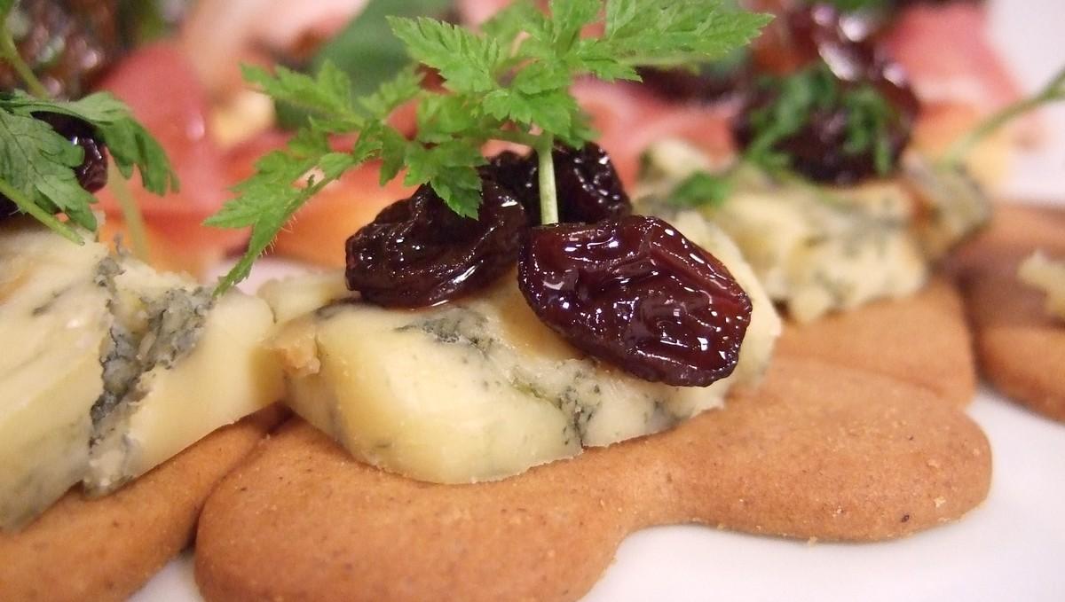 lavkarbo middag med kylling sogn og fjordane