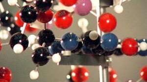 Naturvitenskap og teknologi: Forskning for 1,6 milliarder årlig