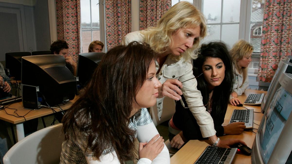 facebook engelsk blæsejob i Fredericia