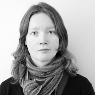 Kari Skeie