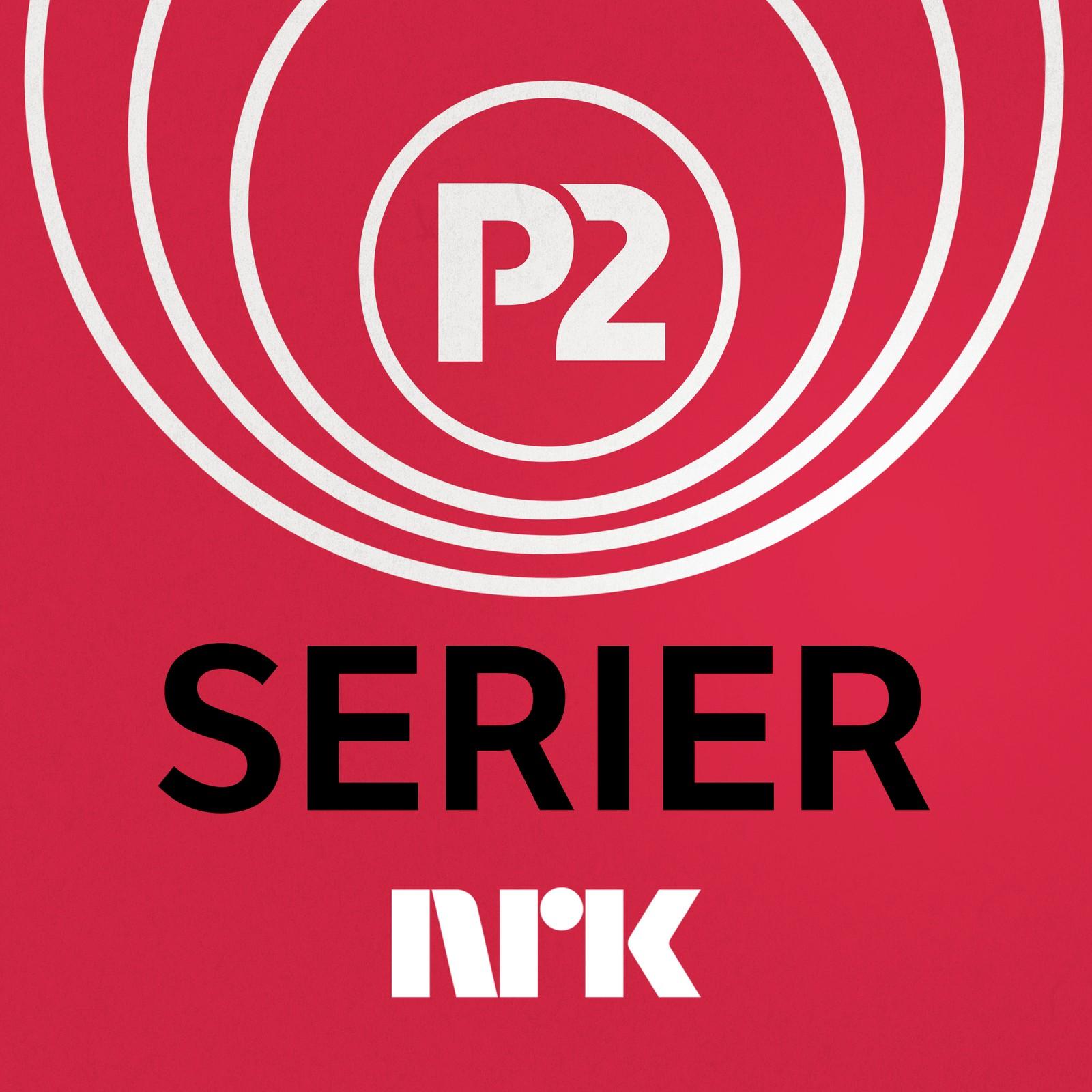 P2-serier