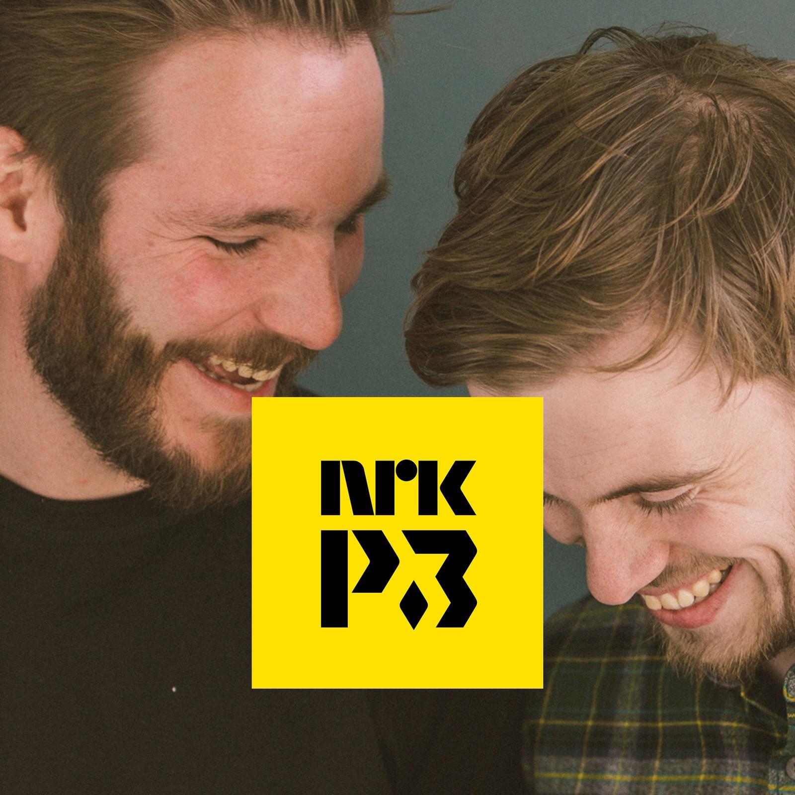 NRK – Raae og Osnes