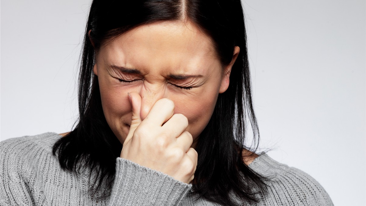 pollenallergi alternativ behandling