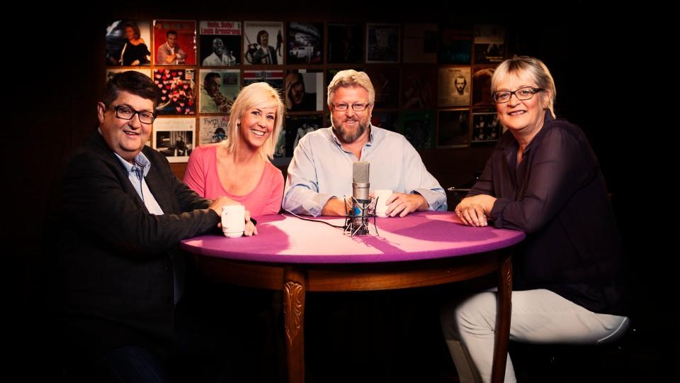 NRK P1+