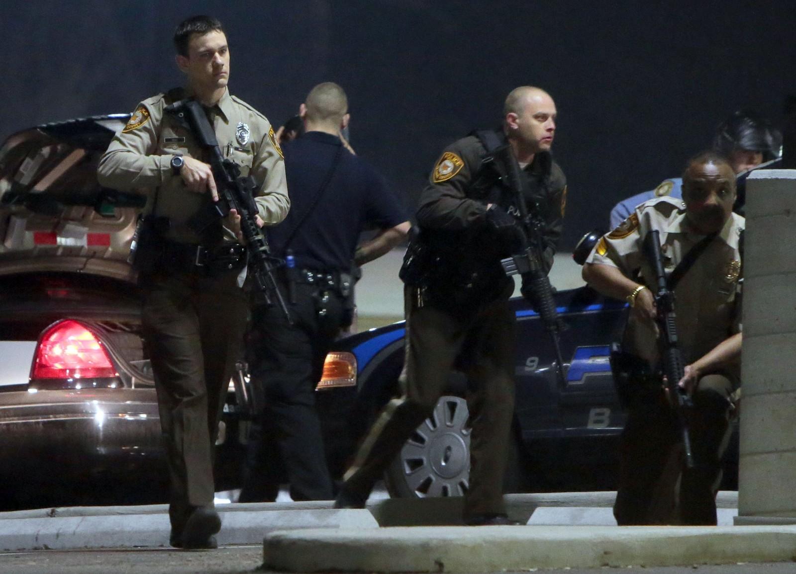 (AP Photo/St. Louis Post-Dispatch, Laurie Skrivan)