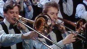 Jazz i Norden (1987)