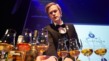 Henrik Dahl Jahnsen