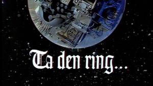 Ta den ring