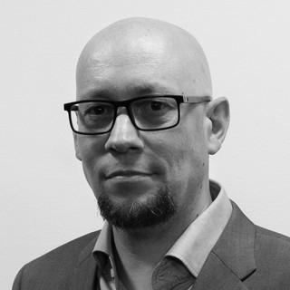 Rune Fjeld Olsen