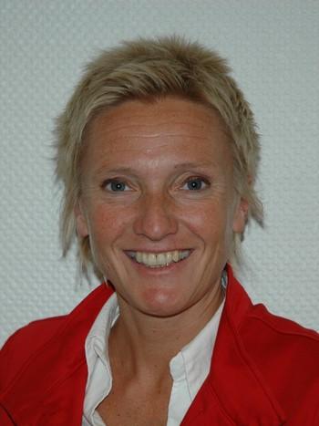 Anne Myhr