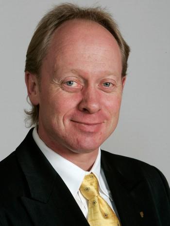 Jan Arild Ellingsen