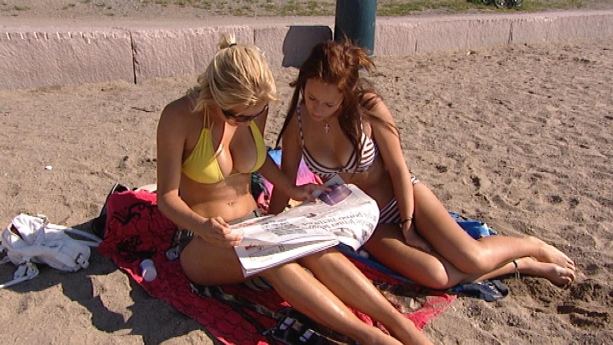 tv vest rogaland nett jenter