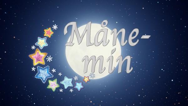 Britisk animasjonserie. Når månen står opp drar Pepi Nana, Måne-baby og alle de morsomme lekehusvennene på et magisk eventyr.