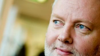 Jørn Holme