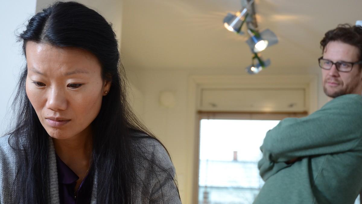 Bør få alarmklokkene til å ringe – NRK Livsstil – Tips, råd