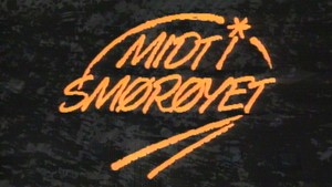 Midt i smørøyet: 4. november 1989