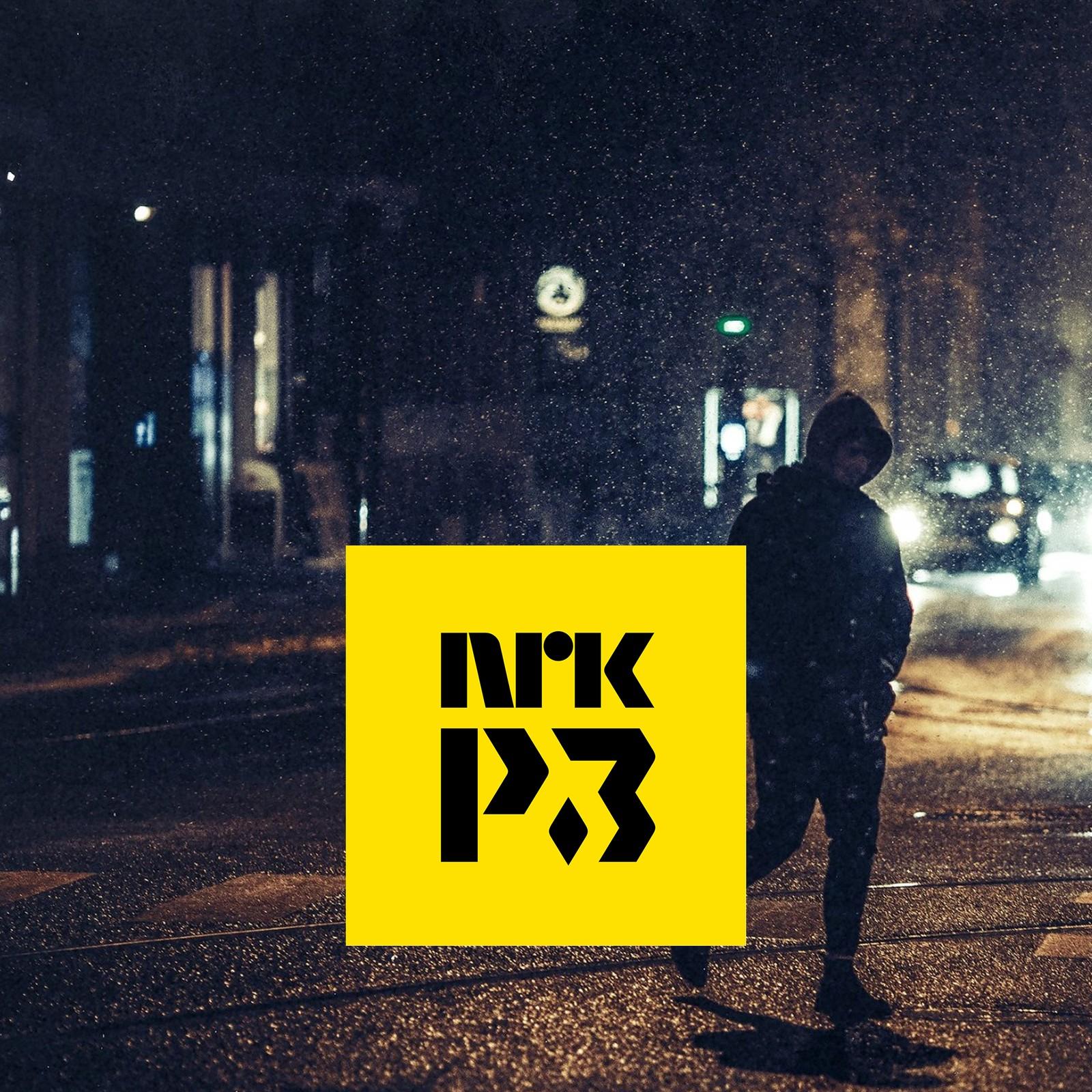 NRK – P3 Dokumentar