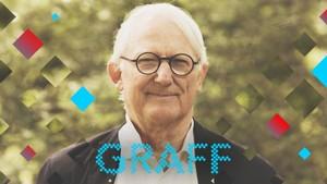Kunsten å leve: 2. Finn Graff