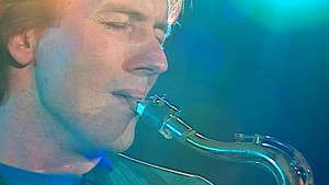 Jazzklubber i Norden