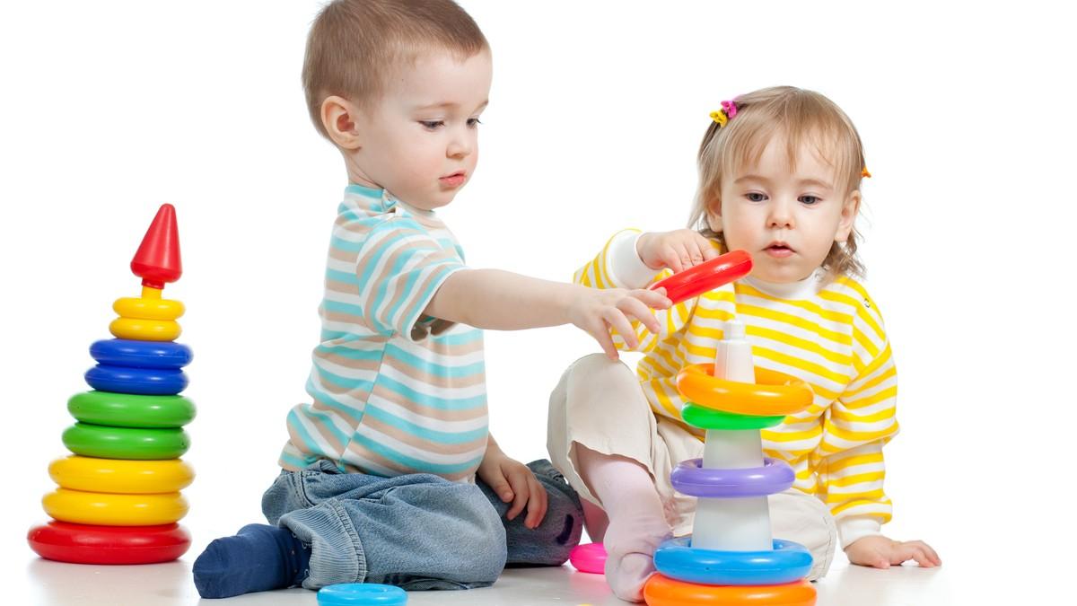 Utemöbler Barn Plast ~ Samling Av De Senaste Inspirerande Mönster För Ditt Hem Och Omgivande