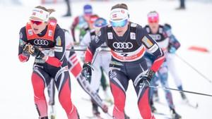 Ski - VM