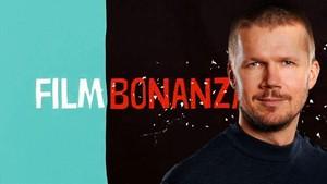 Filmbonanza