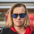 Sebastian Aarvik