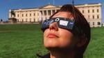 Fredag 20. mars kan vi oppleve den største solformørkelsen på 60 år