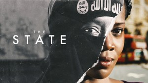 The State: 1. episode