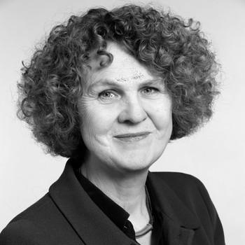 Marta Norheim