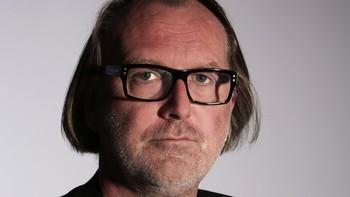 Bjørn Sverre Birkeland