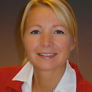 Jeanne Tjomsland