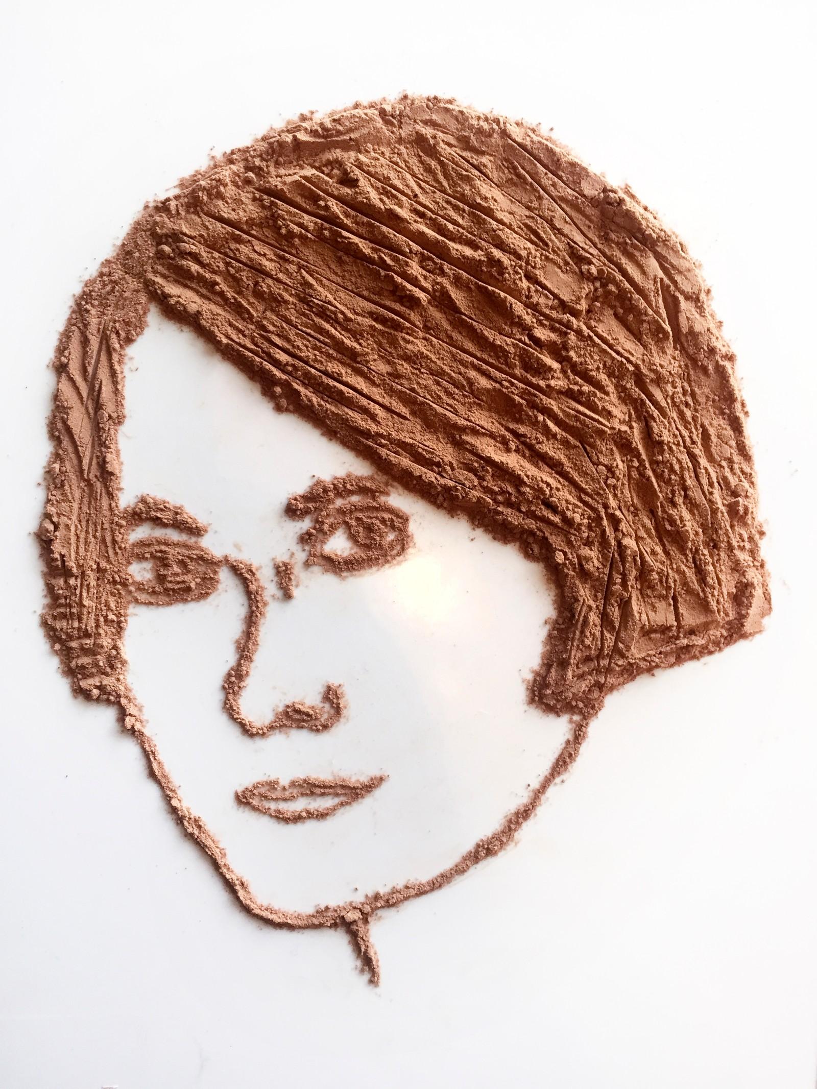 Karin O'Boye