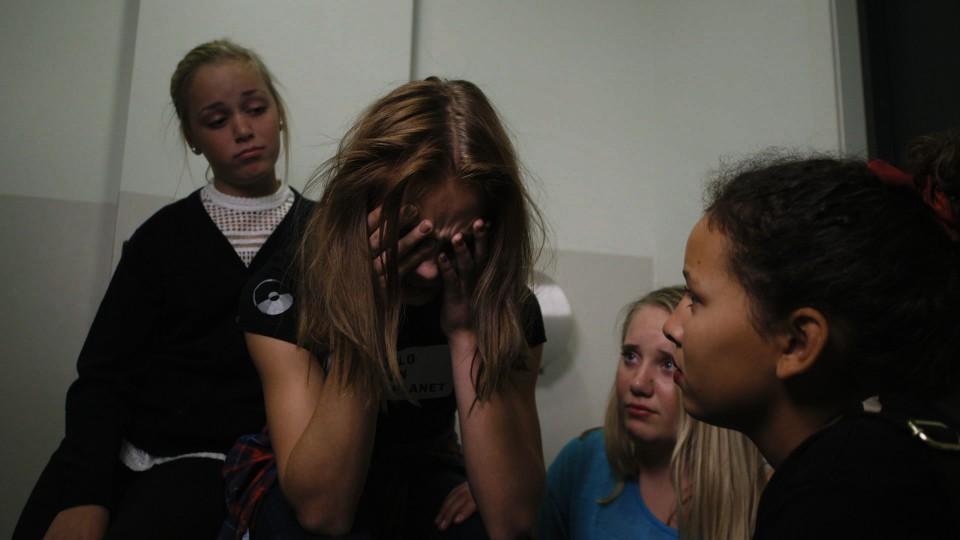 knullefilmer bilder av jenter