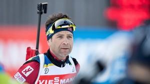 Sportsdokumentar: Ole Einar Bjørndalen