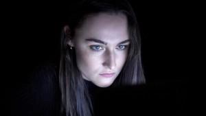Innafor: 1. Jakten på de pedofile