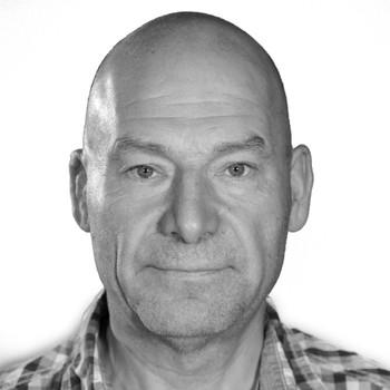 Ragnar Luraas