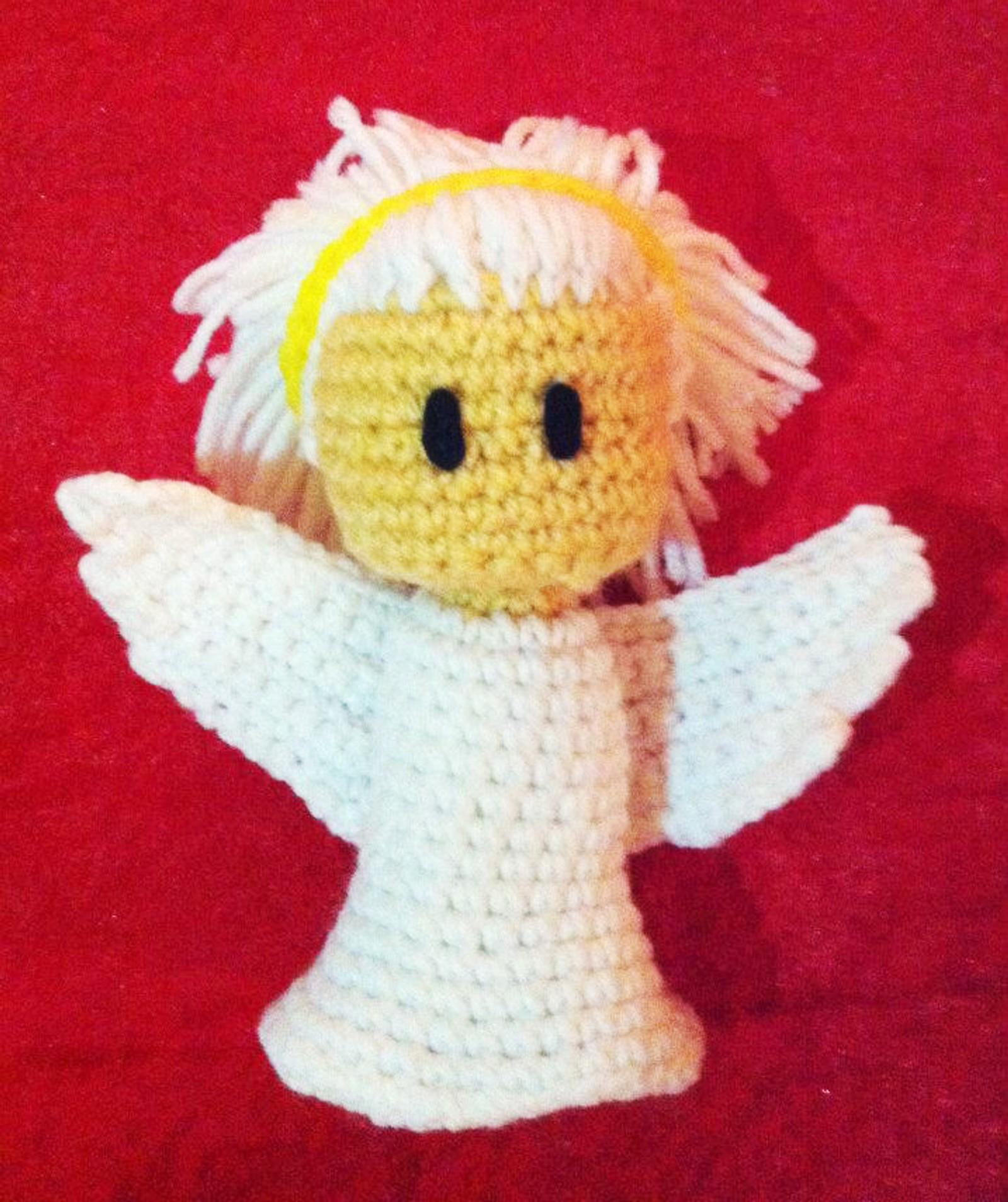 «Angel»