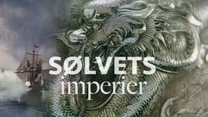 Sølvets imperier