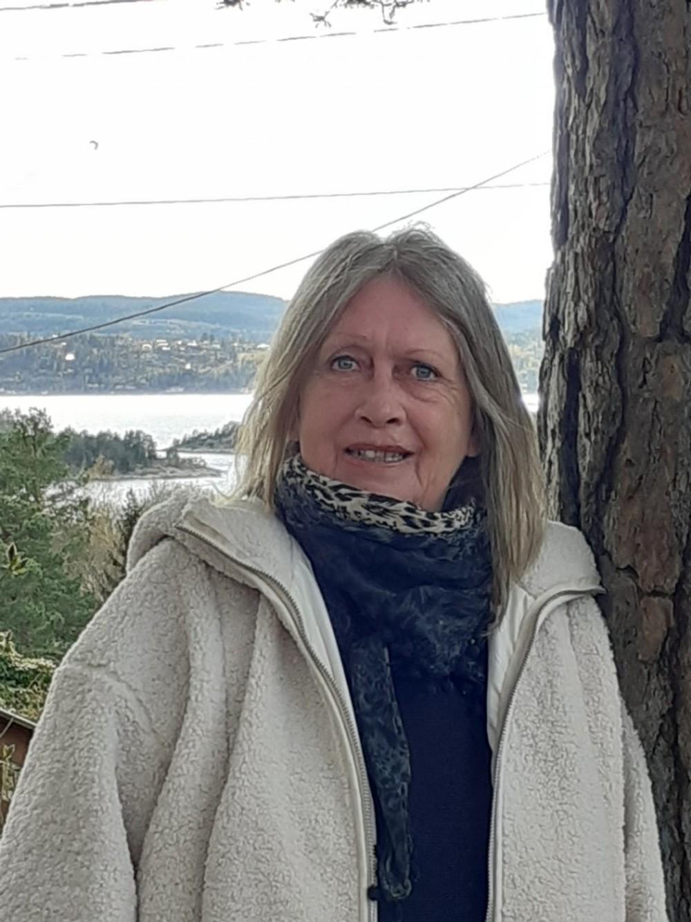 Ble kvalt til døde av norsk politi – nå kommer de vonde minnene tilbake