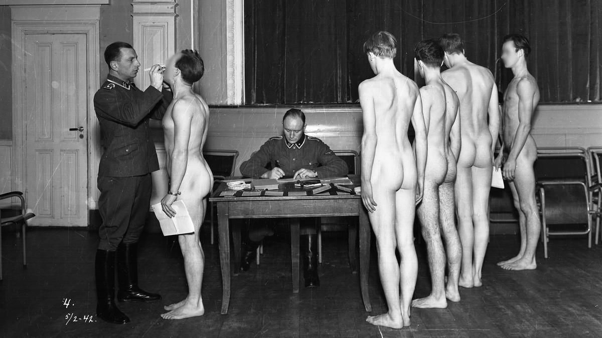 norske bøsse naken gutter naken gutter