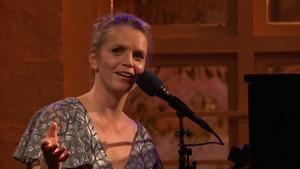 Norske minikonserter: Ingrid Olava