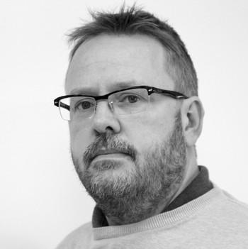 Øyvind Johan Heggstad