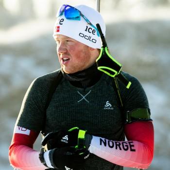 Sesongstart Skiskyting / Sjusjøen  - Страница 11 IDaGGYYK0vwzJbu7Q19Z7QlNO7ci9xVg3N_xWoh0ATug